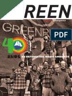 revista4-11web.pdf