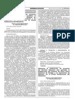 R.D. 189-2018-MTC.pdf