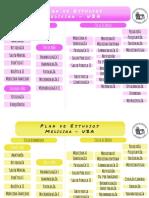 Materias Ciclo Biomédico.pdf