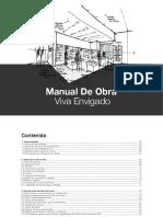 Manual de Obra Viva Envigado 28-05-18