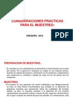 Modulo 5Consideraciones practicas para el muestreo.pdf