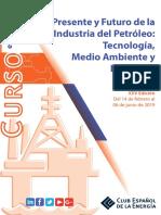petroleo_1819 (1)