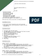 8m03lc36g03.pdf