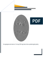/geomag_08.pdf /geomag_08.pdf