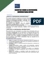 QUE ES LA DEFENSORIA.docx