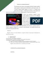 Generarea curentului alternative.docx