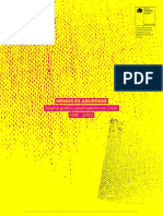 Menos_es_aburrido._Diseno_grafico_posmod.pdf