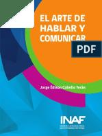 EL-ARTE-DE-HABLAR(1).pdf