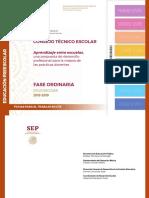 CTEFICHAPREESCOLAR2018-19VF.pdf