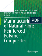 Manufacturing of coir fiber reinforced polymer composites using hot compres.pdf
