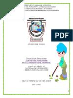 -PROYECTO-COMIDAS-TRADICIONALES.docx
