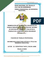 VERÁSTEGUI TANTA, OSCAR JAIME.pdf