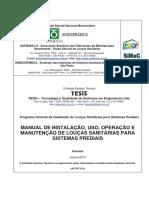 pbqph_d3413.pdf
