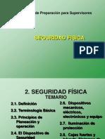 SeguridadFisica[1]