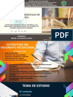DIAPOSITIVA ENSIT.pptx