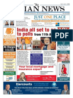 Issue 27.pdf