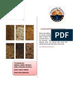 informe primer seg geotecnia.docx
