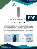 SOLAR LED AIO50W2-2(10).docx