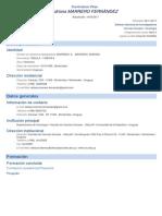 adriana-marrero.pdf