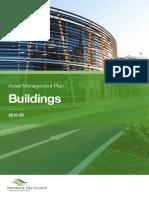 Buildings AMP