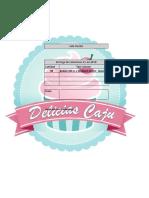 Recibo Hites con logo.docx