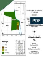Peta Lokasi 1