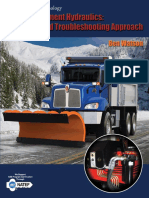 Mobile Equipment Hydraulics A Systems and Troubleshooting Approach (Modern Diesel Technology).pdf