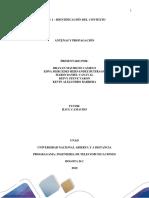 208019A-611_fase1_Grupal.docx