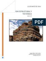 Geologia_estructural_y_tectonica_YAHIT_A.docx