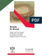 City Walk Road to Rome.pdf