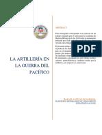 Artillería-en-la-Guerra-del-Pacífico.-González-Amaral.pdf