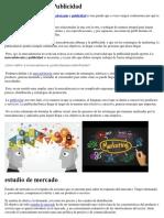 MERCADOTECNIA Y PUBLKICIADA.docx
