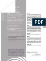 757-Texto del artículo-2690-1-10-20111205.pdf