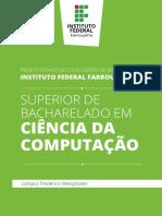 PPC Bacharelado em Ciência da Computação_FW.pdf