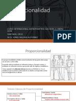 Prop. ETM nivel 2 2018.pdf