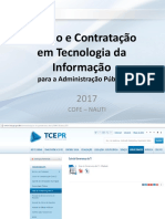 Treinamento em Governança de TI - parte I (Adm Publica).pdf