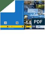 vii_libro_actas.pdf