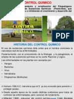 CONTROL QUIMICO (4) (1)