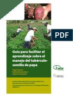 Manual_semilla_.pdf
