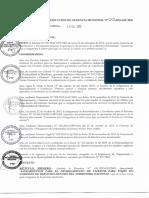 dierctiva de viaticos nacional.pdf
