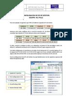 CONFIGURACION DE IPS DE GESTION.docx