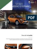 sandero stepway.pdf
