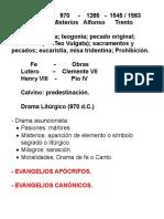 Drama Litúrgico.doc