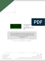 2010- Ferreira, Filho e Ferreira( Efeitos de Sistemas de Manejo de Pastagens Nas Propriedades Fisicas Do Solo)