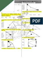 001 Razones Trigonométricas