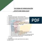 Informe Instalacion de Equipamiento Pasivo AP-0215 Ranracancha