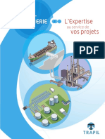 trapil-ingenierie-fr.pdf