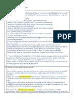 Capitulo 1 Fernandez Ballesteros