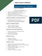 Plan de estudios del Curso Microsoft INTERMEDIO 2016.docx