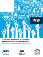A National Telehealth and Telecare Delivery Plan for Scotland to 2015.pdf